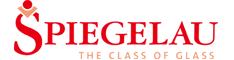 sponsor_SPIEGELAU