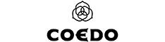 sponsor_coedo