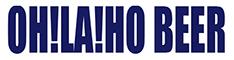 sponsor_ohlahobeer