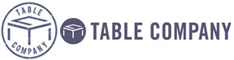 sponsor_tablecompany