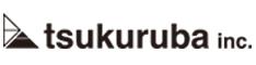 sponsor_tsukuruba