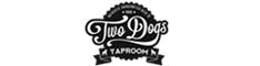 sponsor_twodogstaproom