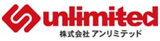 sponsor_unlimited